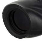 26X40 Outdoor Telescope Monocular Portable - Preto
