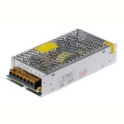 SAMDI 5V 20A Switching Power Supply - Silver