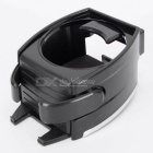 CARKING Car Mount Cup / Mobile Phone Holder - Black
