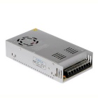 SAMDI AC 110 / 220V to DC 12V 30A 360W Switching Power Supply