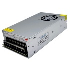 SAMDI 250W 12V 20A Regulated Switching Power Supply - Silver