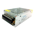 SAMDI D-60A 72W 24V 3A Switching Power Supply - Silver