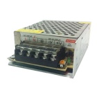 SAMDI DC 12V 4.2A 50W Switching Power Supply - Silver Grey