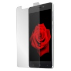 TOCHIC Tempered Glass Screen Film for Vkworld VK700X - Transparent