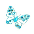 Fashion Concise Decorative Butterfly Pendant for Home, Bar, Business Premises