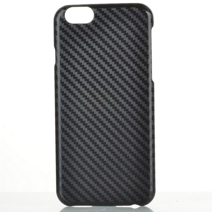 Classic Design Water-proof IMD/IML Technic Back Case