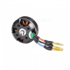 Walkera F210 Spare Part F210-Z-21 CW Brushless Motor WK-WS-28-014A