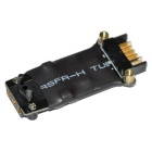 Walkera F210 Spare Part F210-Z-24 CCW Brushless ESC for F210 Racing