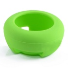 Mushroom Shaped Protective Cover for FPV RC - Green
