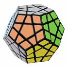 Portable Puzzle Toy Intelligence Development