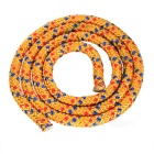 8mm Diameter Outdoor Camping Climbing Lifesaving Survival Paracord Rope
