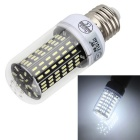1320lm 138-SMD 4014 LED 360-Degree Beam Angle Corn Light Lamp