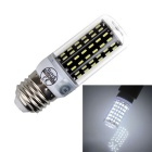96-4014 SMD LED 1030lm 360 Degree Beam Angle Spot Llight Corn Light