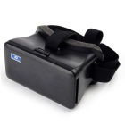 "VR-1688C Large Size 3D Video Briller for 4,3 ~ 6,3 ""Android iOS Phone"