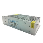 SAMDI DC 12V 6.5A 80W Switching Power Supply - Silver