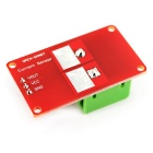 OPEN-SMART High Quality ACS712 20A Current Sensor-Modul für Arduino