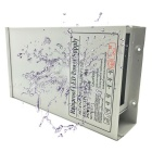 SAMDI DC 12V 30A 360W Switching Power Supply - Silver