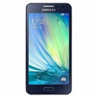 Samsung Galaxy A5 A500H 16GB GSM Android Cell Smartphone - Black