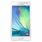 Samsung Galaxy A5 A500H 16GB GSM Android Cell Smartphone - White