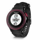 Garmin Forerunner 225 Wrist-based Heart Rate