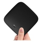 XiaoMi MDZ-16-AA Android 5.0 Cortex-A5 TV Box  w/ 1GB RAM, 4GB ROM