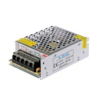 SAMDI 24V 1.5A 35W Switching Power Supply - Silver