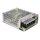 SAMDI AC 110 / 220V to DC 5V 8A 360W Switching Power Supply
