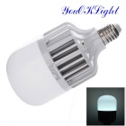 Soft White Light 6000K 360 Degree Beam Angle Excellent Heat Radiating Performance Bulb