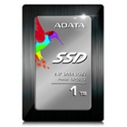ADATA USA Premier SP610 Solid State Drive 1TB ASP610SS3-1TM-C