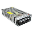 SAMDI DC 12V 16.5A 200W Switching Power Supply - Silver