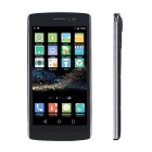 "V10+ Android 5.1 Smartphone w/ 5.0"" Screen, 1GB RAM, 8GB ROM - Black"