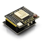 ESP8266 série ESP-12F Wi-Fi Witty Development Board Cloud - Noir