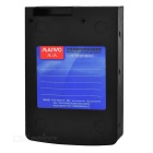 "MAIWO KP005 Shockproof Dustproof Protective Case for 3.5"" HDD - Black"