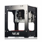 NEJE DK-8-KZ 1000mW Laser Box / Laser Engraving Machine / Printer