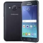 Samsung Galaxy J2 SM-J200H/DS Dual Sim 8GB - Black