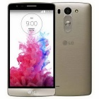 LG D722K G3 Beat TD-LTE Android Smartphone Gold