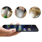 Anti-Explosion ТПУ Screen Protector Guard для Samsung Galaxy S7 Edge,