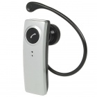 BT850 Bluetooth V2.1 Handsfree Headset - Black (6-Hour Talk/200-Hour Standby)