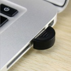 DIEWU Wireless USB Bluetooth V2.0+EDR Adapter Dongle for PC Laptop