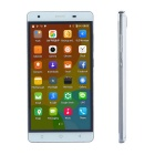 """Mate S Android 5.0 Smartphone w/ 5.0"""" Screen, 1GB RAM, 8GB ROM - White"""
