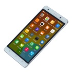 "Mate S Android 5.0 Smartphone w/ 5.0"" Screen, 1GB RAM, 8GB ROM - White"