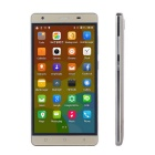 """Mate S Android 5.0 Smartphone w/ 5.0"""" Screen, 1GB RAM, 8GB ROM - Gold"""