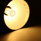 YouOKLight E14 5.5W 96-SMD 5730 420lm Warm White Light Corn Bulb Lamp