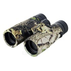 COMET 8x 42mm Telescope w/ Large Eyepiece, Clear View - Multicam