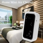 Mini Air Cleaner Ozone Deodorizer Sterilizing Deodorizing Device