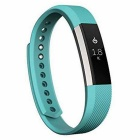Fitbit Alta Fitness Tracker, Teal, Small