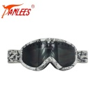 Outdoor UV400 Protection Sports Goggles Windproof Professional Ski Goggles