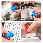 ZIQIAO Metal Rust Remover Cleaning Brush - Random Color (2 PCS)