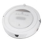 BL809 Intelligent Robot Cleaner & Mop Cassette - White (EU Plug)