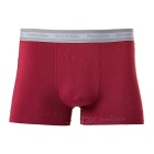 Outdoor Sports Travel Hiking Mountaineering Sweat-Absorbing Breathable Underwear for Men
